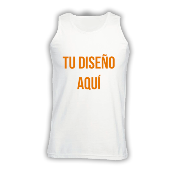 camiseta-sin-mangas-base